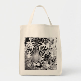 Stay Focus_Bag Canvas Bags