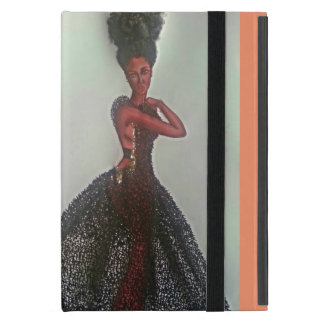 Stay forever classy iPad mini cases