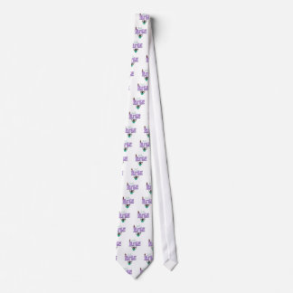 stay humble tie