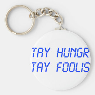 stay-hungry-stay-foolish-lcd-blue.png keychains