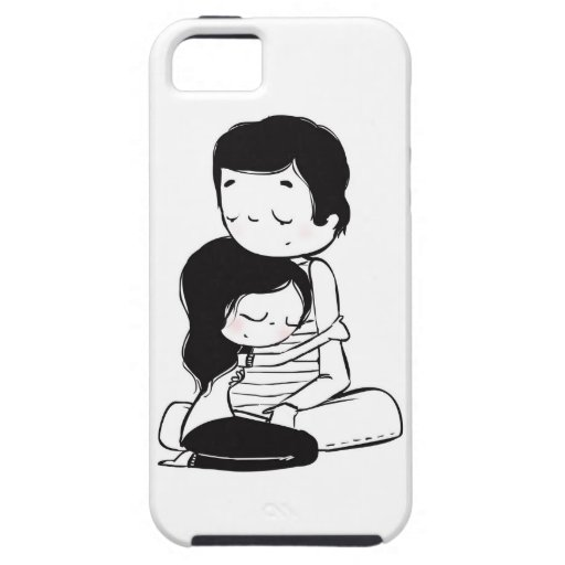 stay iphone case iPhone 5 case