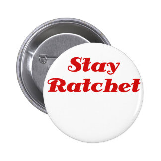 Stay Ratchet Pins