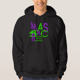 Stay Steezy Hoodie