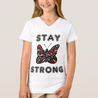 """""""Stay"""