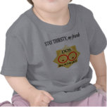 Stay Thirsty Infant T-Shirt