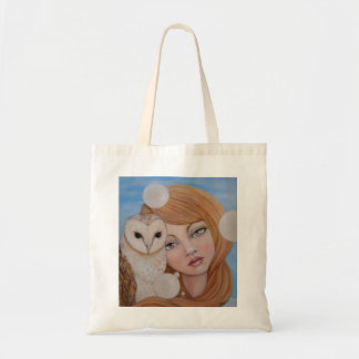 Stay with me tote budget tote bag