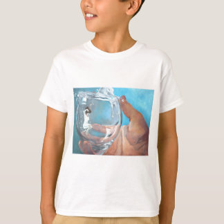 Staying Afloat T-Shirt