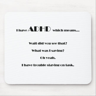 staying on task.pdf mouse pads