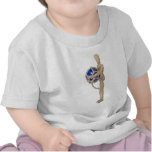 StayingAfloat020511 T-shirts