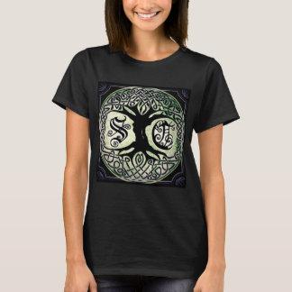 STC Women's Shirt