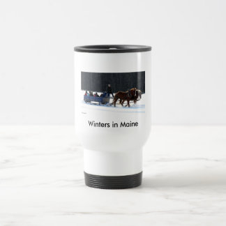 stcysct photos 077, Winters in Maine Travel Mug