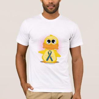 STD Ribbon Duck T-Shirt