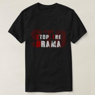 91653eb3993 Pauly Shore T-Shirts - T-Shirt Design   Printing