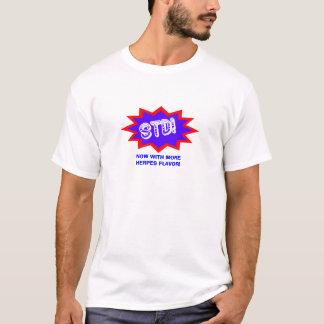 STDs T-Shirt