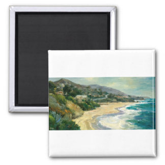 STE86 Seaside Cove.tif Magnet
