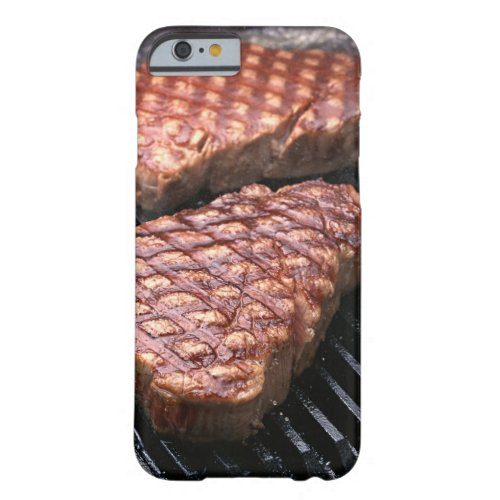 Steak 2 Phone Case