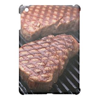 Steak 2 iPad mini cases