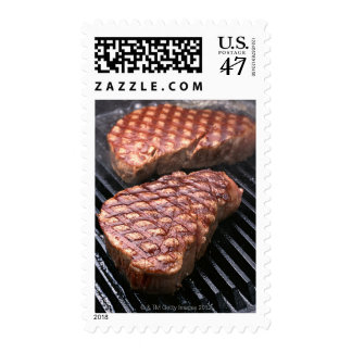 Steak 2 postage