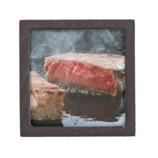 Steak 3 gift box