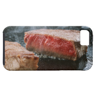 Steak 3 iPhone SE/5/5s case