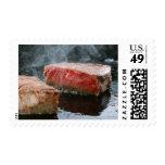 Steak 3 stamp