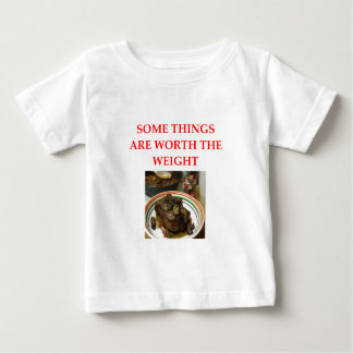 STEAK BABY T-Shirt