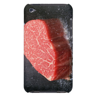 Steak iPod Touch Cover