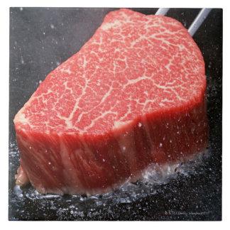 Steak Tile