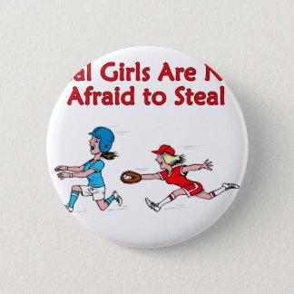 Steal Button
