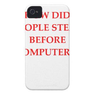 STEAL iPhone 4 Case-Mate CASE