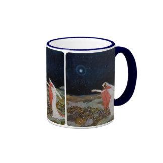 Stealers of Light Mug