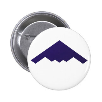 STEALTH - A PHILOSOPHY of PRIVACY Button