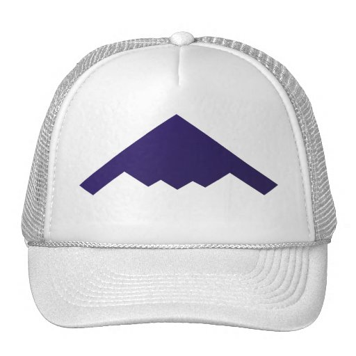 STEALTH - A PHILOSOPHY of PRIVACY Hats