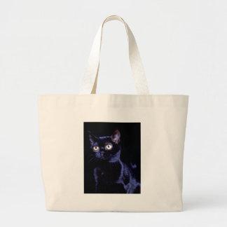 Stealth Jumbo Tote Bag