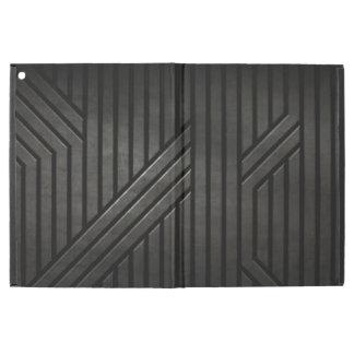 Stealth Black iPad Pro Case