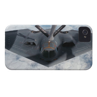 Stealth Bomber iPhone 4 Case-Mate Case