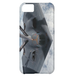 Stealth Bomber iPhone 5C Cover