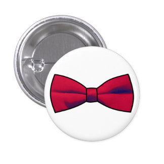 Stealth Bowtie button Buttons