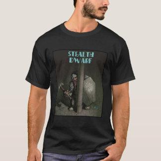 Stealth Dwarf T-Shirt