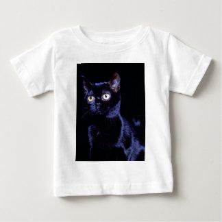 Stealth Infant T-shirt