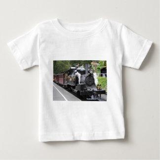 Steam engine, Victoria, Australia Infant T-shirt