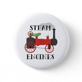 Steam Engines Button