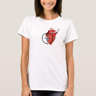 Steam Power T-Shirt