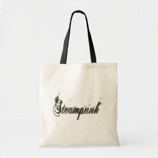 Steam punk bag