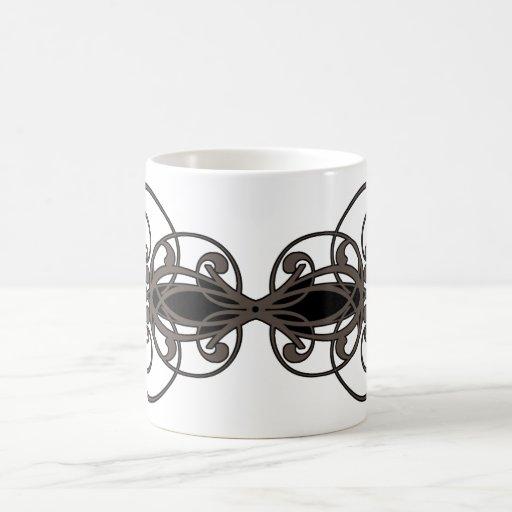 Steam Punk I Coffee Mug