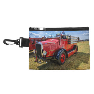 Steam Traction Engine Accessories Bag