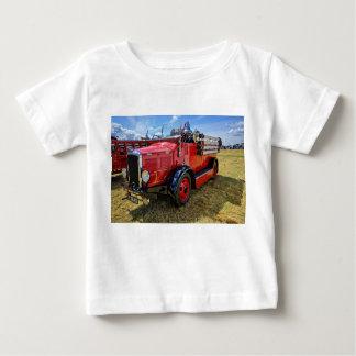 Steam Traction Engine Shirt