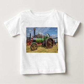 Steam Traction Engine T Shirt