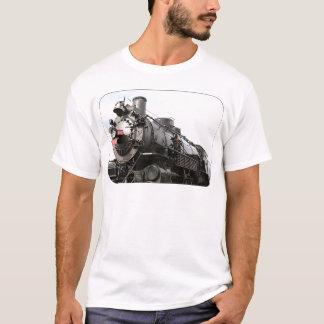 Steam train, Arizona, USA (rectangle) T-Shirt