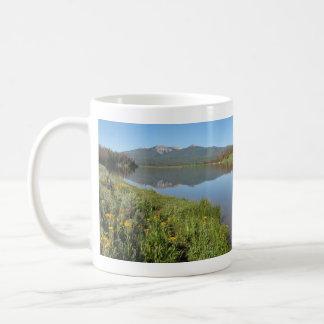 Steamboat Lake Mug